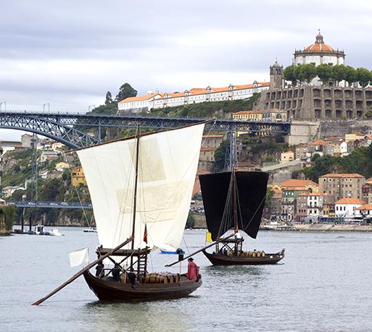 葡萄牙移民 歐洲護照 黃金簽證 葡萄牙護照 葡萄牙居留