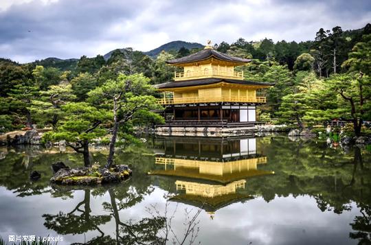 日本移民 日本永居